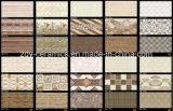 Material de construção quente da telha da parede da telha da cerâmica de China da venda