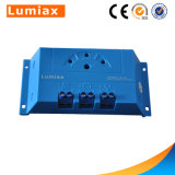 5A PWM Solarladung-Controller 12V