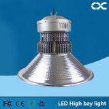 100W 2800-7500k LED Punkt, der hohes Bucht-Licht beleuchtet