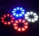 Высокая яркость 9 Алмазный LED велосипед задний фонарь