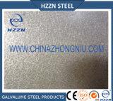 Aluminumzinc покрыло стальную катушку Gl