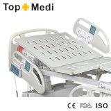Цены больничной койки Topmedi медицинские регулируемые электрические