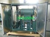 Purificatore di olio protetto contro le esplosioni dell'isolamento, tipo incluso unità di depurazione di olio dell'isolamento