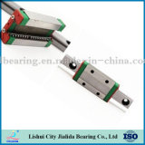 La Chine portant des voies linéaires bon marché de guide de longeron de commande numérique par ordinateur (série 15-65mm de HGW… cc)