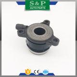 Cuscinetto idraulico della frizione dell'automobile per Toyota 31400-05010