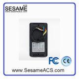 125kHz carte micro Readerr (S6005BD) de détecteur d'identification de l'IDENTIFICATION RF