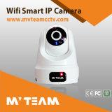 Macchina fotografica astuta senza fili e collegata della pinta di obbligazione domestica HD WiFi (H100-C6)