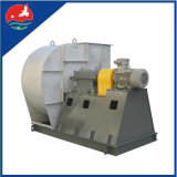 B4-72-10D 시리즈 부식 큰 건물을%s 저항하는 공기 송풍기