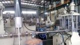Alta calidad 4k, color concentrado de medición automático continuo Producción Mezclador Estático