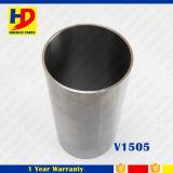 Kolben-Zwischenlage-Installationssatz der Motor-Zylinder-Zwischenlage-V1505 für Kubota Dieselmotor-Teile