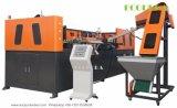 6つのキャビティ飲料のびんのブロー形成機械7200-7800bph (0.1L-2L)