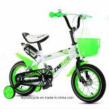 Qualitäts-preiswertes Kind-Fahrrad für Kinder (ly-a-8)
