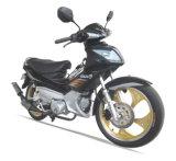 neues Rad eins/doppelter der Legierungs-100/110cc Kupplungen Cub-Typ Motorrad (SL110-C)