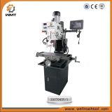 세륨으로 설치를 위한 벤치 금속 작동되는 기계 Zay 7045V/1