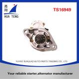 hors-d'oeuvres de 12V 2.0kw pour le moteur Lester 33085 228000-21220 de Denso