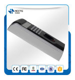 Productos de Seguridad Puerta Controlador de huellas dactilares de control de acceso Lector de huellas digitales (F7)