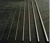 Barra redonda de acero inoxidable de corte libre