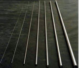 Freier Ausschnitt-Edelstahl-runder Stab