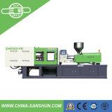 400ton FB Serien-Rahmen, der Spritzen-Maschine herstellt