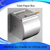 Держатель Napkin ткани держатель бумаги для ванной комнаты и туалета