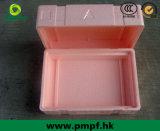 EPPの泡の包装ボックス