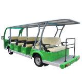 14 электростеклоподъемника двери пассажира на мини-автобус на полдня в игровая площадка