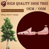 Justierbare Schuh-Baum-Zeder, Schuh-Einlagen