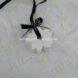 Белый отражетель ароматности Sakura Scented керамический домашний (AM-141)