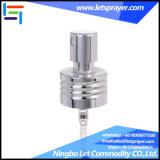 24/410 di spruzzatore di alluminio della pompa del profumo del nastro per liquido