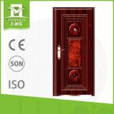 Haustüren von der Lowes Wohnungs-Eintrag-Tür