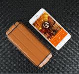 Ipx5 impermeabilizan el altavoz al aire libre sin hilos audio de Bluetooth