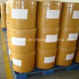 Testosterona esteróide direta 58-18-4 da matéria- prima 17-Alpha-Methyl-Testosterone/Methyl da fábrica