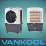 Nuevo mini ventilador del refrigerador de aire del sitio del hogar 2017