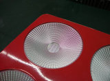 La crescente PANNOCCHIA del sistema della pianta coltiva 300W chiaro LED coltiva l'indicatore luminoso