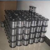 China Fabricação SUS304 304L 316 316L 0,1mm-0.5mm de fio de aço inoxidável (XM901)