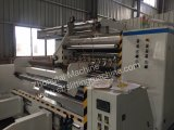 Hot Stamping Foil máquina de corte