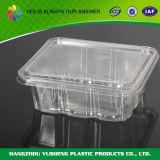 Пластиковые складные фрукты упаковки