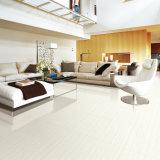 지면과 벽 (SP62A00T)를 위한 최신 최고 백색 Polished 사기그릇 도와 600*600mm