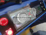 Hys-PT 3.75-200n Terry & Plain Socks Knitting Machine