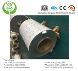 Gli elettrodomestici di qualità principale hanno preverniciato le bobine di alluminio