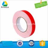 China Fornecedor Rolo jumbo espuma PE fita adesiva (por1810)