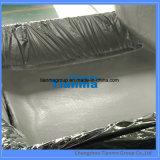 20-30% Fiberglas zufrieden, SMC Blatt-formenmittel für elektrisches Messinstrument-Kasten