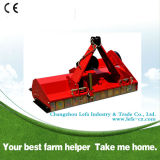 Tracteur Mini 3 Point Wholesale China Flail Mower
