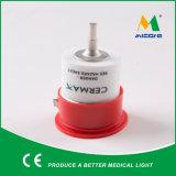 Illuminazione chirurgica endoscopica di Fujinon Epx 2200 della lampadina dell'arco del xeno di Cermax PE150af 150W