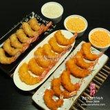 10mm migas cocina japonesa tradicional (Panko)