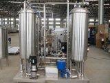 voller automatischer Mischer des Getränk9t/h für gekohlte Getränke