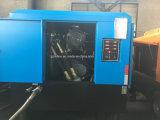 Kaishan BKCY-23/22 805cfm/22bar Vis diesel lourds compresseur à air