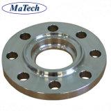 Personalizado de Alumínio Frio Forjar Produto com ISO9001: 2008