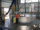 料理油の支払能力がある抽出装置、オイルの抽出