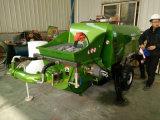 Machine de pulvérisation béton projeté humide du gicleur Spj08 de mini